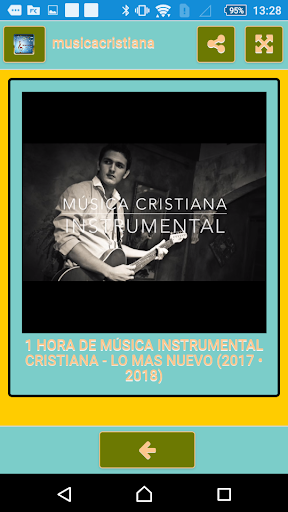 musicacristiana Apk Download 2