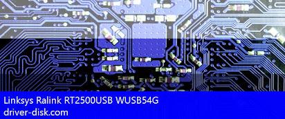linksys ae2500 windows 7 32 bit driver