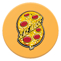 Slicehouse Pizza icon