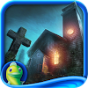 Enigmatis Hidden Object (Full)
