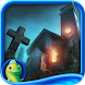 Enigmatis Hidden Object (Full) - Androidアプリ