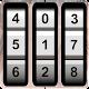 Combination Door Lock Screen: Mobile Password for PC-Windows 7,8,10 and Mac