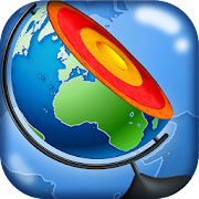 Game Earth Science Quiz – Geography Quiz Game APK for Kindle