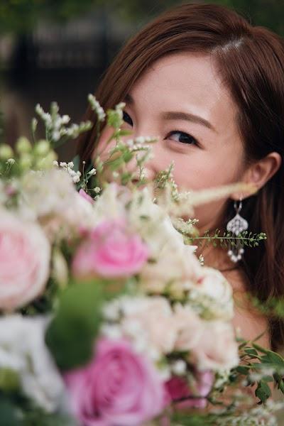 婚礼摄影师Rex Cheung(rexcheungphoto)。24.09.2019的照片