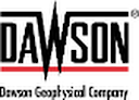 Dawson Geophysical