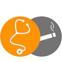 Quit smoking - Smokerstop icon