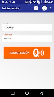 QPres - náhled