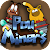 Pou Miners file APK for Gaming PC/PS3/PS4 Smart TV