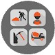 Download Construction Calculator For PC Windows and Mac