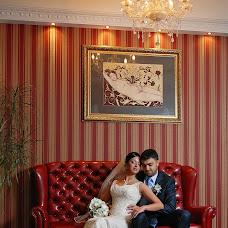 Wedding photographer Svetlana Leone (SvetlanaLeone). Photo of 19.06.2016