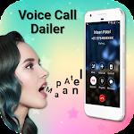 Voice Call Dialer – True Caller ID 1.11