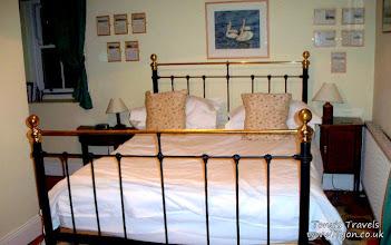 Photo: Hotel in Bandon