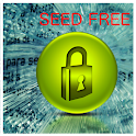 SEED Encryption App Free icon