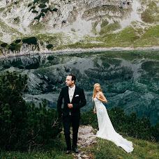Wedding photographer Sergey Shunevich (shunevich). Photo of 12.12.2017