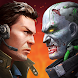 Evil Rising - Androidアプリ