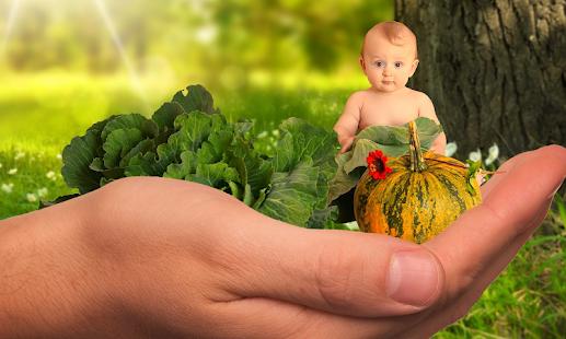 Download L'alimentation de votre bébé For PC Windows and Mac apk screenshot 1
