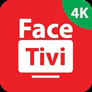 Face TV - Xem tivi Online - Xem TV Bong Da K+ Live 1 1 1