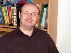 Photo: Jean-François Fouqué
