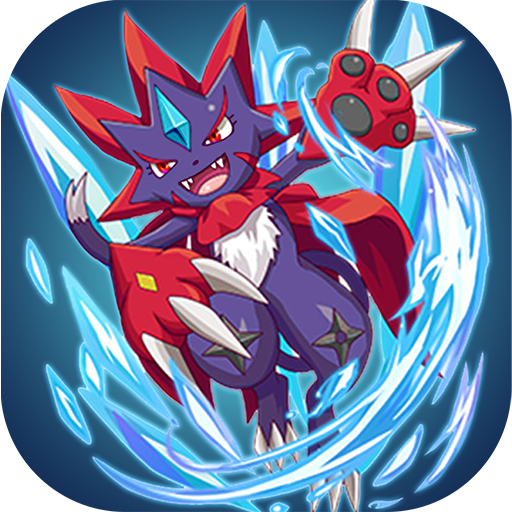 Elves Duel 1 4 0 APK for Android