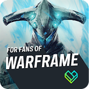 FANDOM for: Warframe