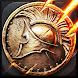 ライズ オブ エンパイア: 氷と炎– 【本格戦略ゲーム】