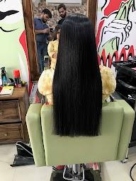 Javed Hair Salon photo 3