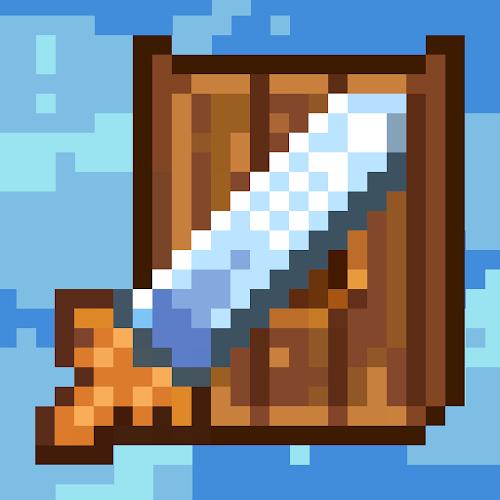 Knightfall 1.6