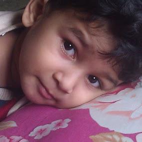 Innocence looks   by Md Zakir Hossain - Uncategorized All Uncategorized ( innocence looks )