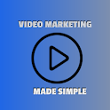 Video Marketing Made Simple icon