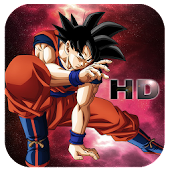 Tải DBS Wallpapers Ball APK