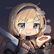 勇者の飯 - Androidアプリ