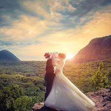 Wedding photographer Yuliya Sergienko (rustudio). Photo of 22.08.2014