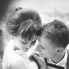 Wedding photographer Yuliya Lepp (LeppJul). Photo of 26.06.2016