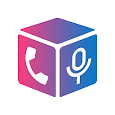 Call Recorder - Cube ACR apk