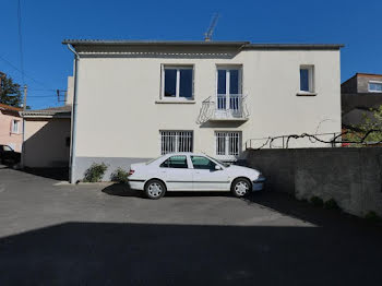 maison à Lempdes (63)