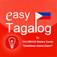 Easy Tagalog by Dalubhasa apk