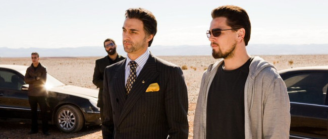 best-thriller-movies-online
