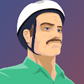 Happy Wheels by Masted APK