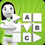Arrowword PuzzleLife Icon