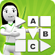 Arrowword PuzzleLife (game)