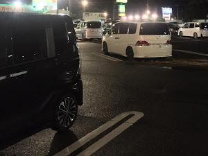 ステップワゴン RG1のカスタム事例画像 タコ焼きさんの2021年01月12日21:12の投稿