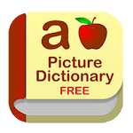 Picture Dictionary For Kids 0.0.2