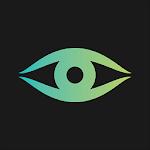 Eyecare 20 20 20 2.6.5