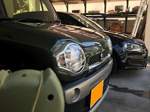 ポロ 6RCGG 2009年式 1400ccのカスタム事例画像  kenken1010さんの2018年09月13日19:39の投稿