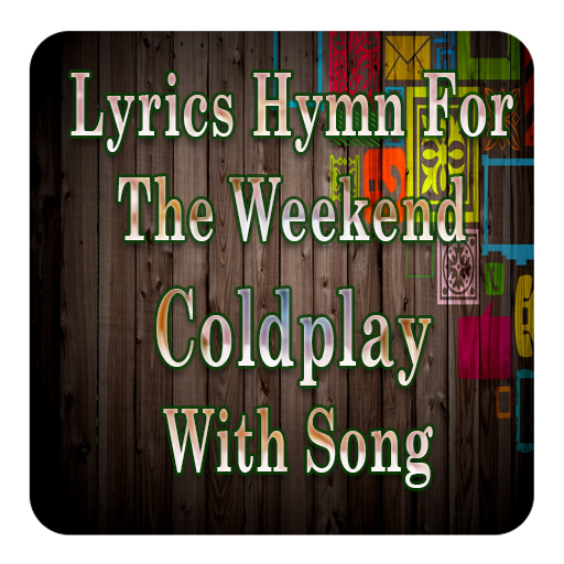 Download Lyrics Hymn For The Weekend Coldplay With Song