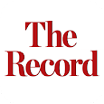 Recordnet, Stockton, Calif.