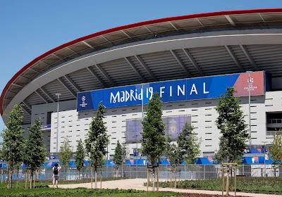 Tottenham ou Liverpool ? Ronaldo donne son favori pour la finale de la Ligue des champions