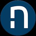 Ville de Nogent-sur-Marne icon