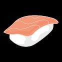 Sabakaita icon