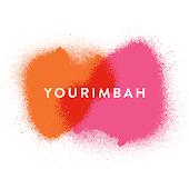 Yourimbah